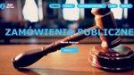 radca prawny, ekspert ds. zamówień publicznych, przetargów