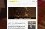 dobry adwokat Lublin